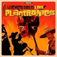 La Orchestra Diabolica – En nær-klassiker opplevelse