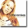 The Remixes – På ungdomsklubb med Mariah