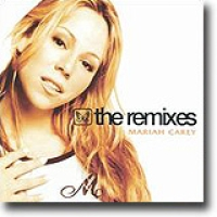 The Remixes – På ungdomsklubb med Mariah