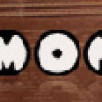 Mono ligger nede for telling!