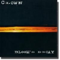 Bloom's Decay – Platekontrakt anbefales