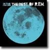 In Time: The Best Of R.E.M. 1988-2003 – Suveren maktdemonstrasjon
