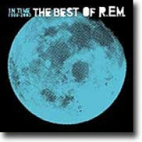 In Time: The Best Of R.E.M. 1988-2003 – Suveren maktdemonstrasjon