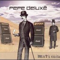 Beatitude – En elektronisk festforestilling
