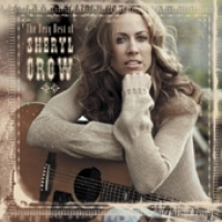 The Very Best Of Sheryl Crow – Representativt nok