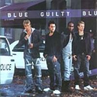 Guilty – Skyldig i kjedelig musikk
