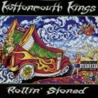 Rollin' Stoned – Håpløs hasjpropaganda