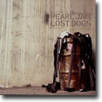 Lost Dogs  (Rarities & B-Sides) – Kun for spesielt interesserte