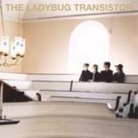 The Ladybug Transistor – Indiepopens ypperste leverer som avtalt