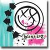 Blink-182 – Dystert og melankolsk fra fordums tullebukker