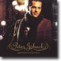 Jag Kommer Hem Igen Till Jul – Delikat jul på svensk