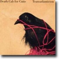 Transatlanticism – En kommende popklassiker