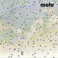 Mohr – Oppløftende fra Mohr