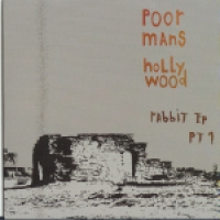 Rabbit EP Pt 1 – Stabil americanaflørt