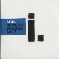 Livewire Voodoo No.2 – Fortsatt fremgang