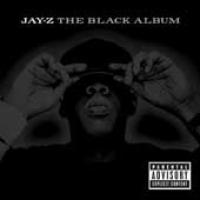 The Black Album – Et verdig punktum(?)