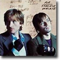Talkie Walkie – Luftig tilbakekomst
