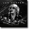 Strings Attached: A Very Special Night With Ian Hunter – Morsomt gjenhør med gammel helt