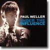 Paul Weller – Under The Influence – Variert og underholdende