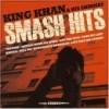 Smash Hits – Garage Extraordinaire