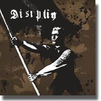 Disiplin – Variert og utfordrende