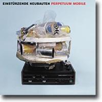 Perpetuum Mobile – Nydelig fra industrilegendene