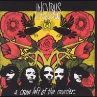 A Crow Left Of The Murder – Nu-metal goes middelmådig indie