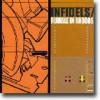 Infidels / Rumble In Rhodos – To sider med pur norsk undergrunnskvalitet
