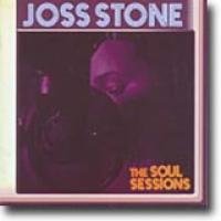 The Soul Sessions – Hvordan bli soulstjerne