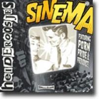 Sinema – Punk med budskap