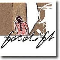 Focolift EP – Stjerner i sikte