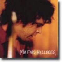 Mattias Hellberg – Hell yeah!