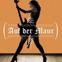 Auf Der Maur – Auf Der Maur overbeviser ikke