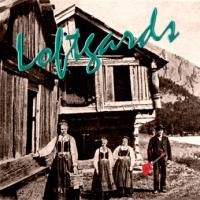 Loftgards – Forglemmelig country fra Telemark