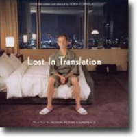 Lost In Translation – Lavmælt Tokyo-romantikk
