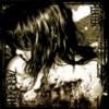 Fluffer – Brutal og melodiøs metal