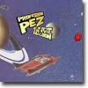 Let US Follow The Evil Balloon – Monoton pop-professor