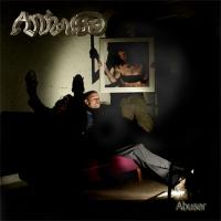 Abuser EP – Vaklende sjangerblandings