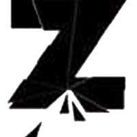 ZTV styrker norsksatsingen