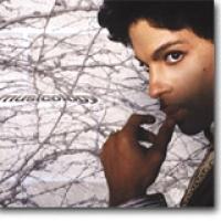 Musicology – Prince på rett vei