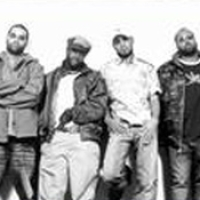 Nytt The Roots-album i juli