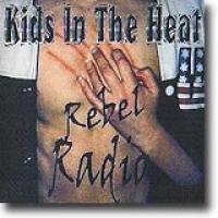Rebel Radio – Tilbake med puddelrocken?