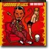 Voodoo Blues – Speedway rock'n'roll