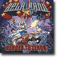 Heroes To Zeros – Skotter videre på stø kurs