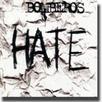 Hate – Skittent og deilig ulekkert