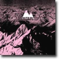The Pink Mountaintops – Seksuelt frustrert tripp