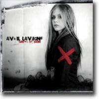 Under My Skin – Avrils musikalske kostymer