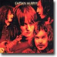 Captain Murphy – Rocken oppsummert