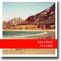 It's A Fudge – Lovende instrumentalband
