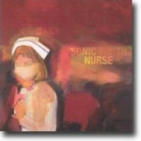 Sonic Nurse – Helter tilbake i storform